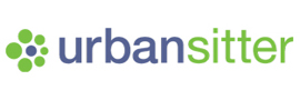urban sitter, urban sitter services, online babysitting, online babysitting services, babysitting, babysitting services, how to book a babysitter, background check, babysitting background check, online booking of a babysitter