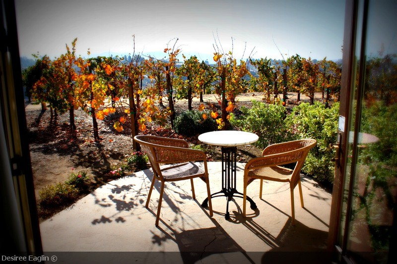 temecula wine country, wineries, wine, southern california wineries, inland empire, inland empire wineries,