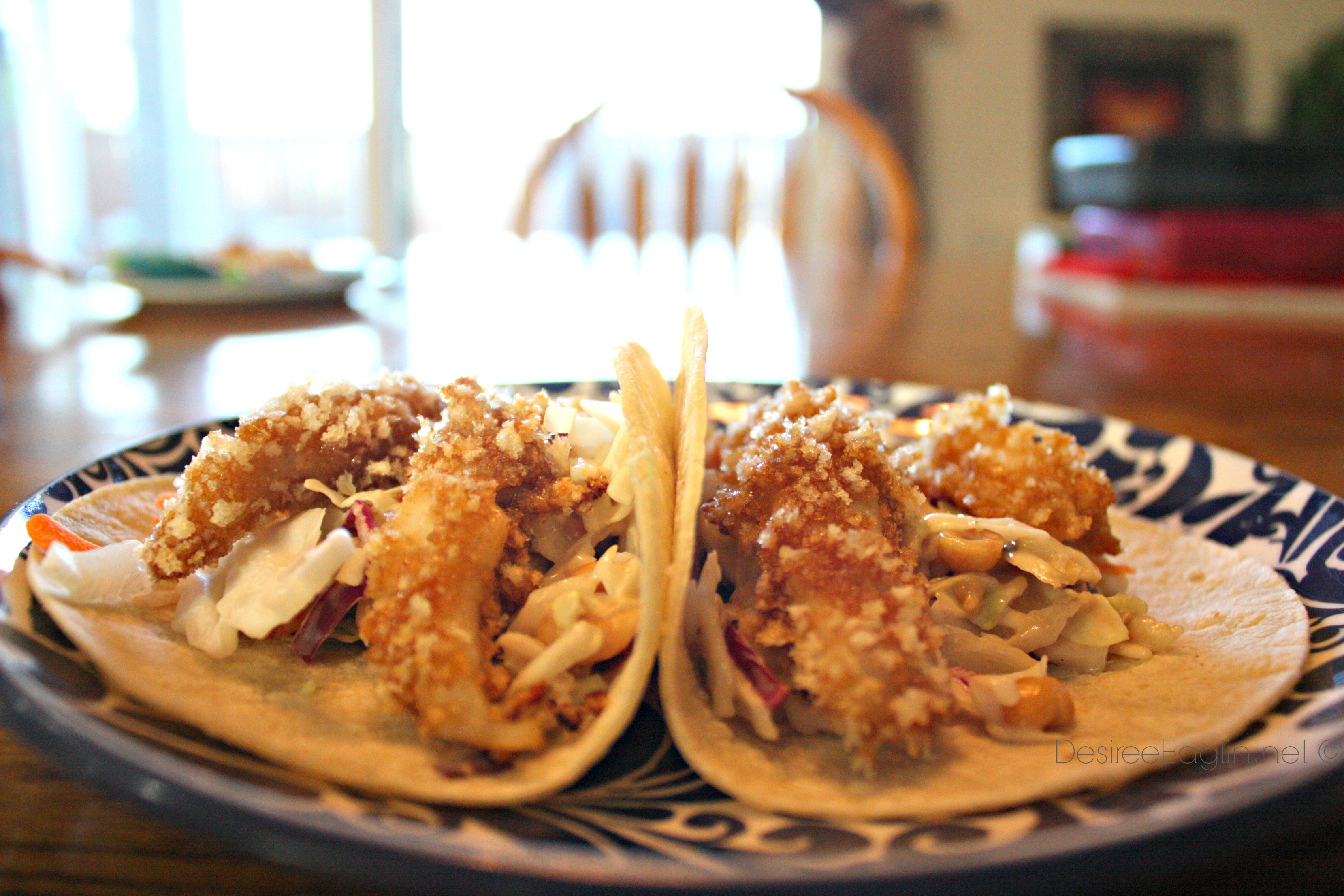 kraft recipe makers asian fish tacos, #shop, #kraftrecipemakers