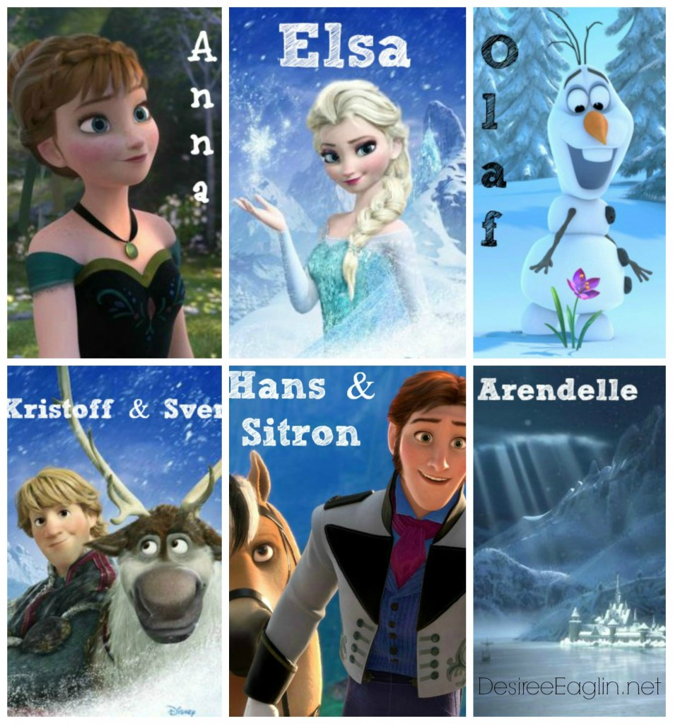 funny quotes from disneys frozen quotesgram