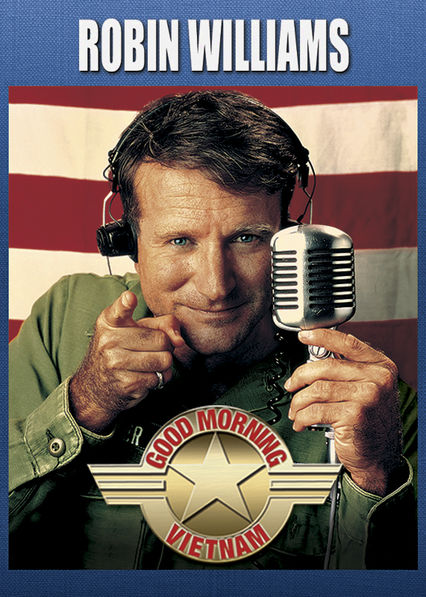 Good Morning Vietnam On Netflix : Last chance movies to see on netflix in march the
