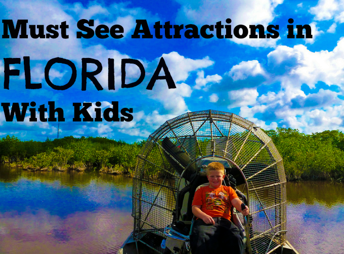 Miss them and miss out must see attractions in florida for Must see attractions in philadelphia