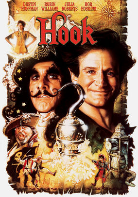 movies night hook