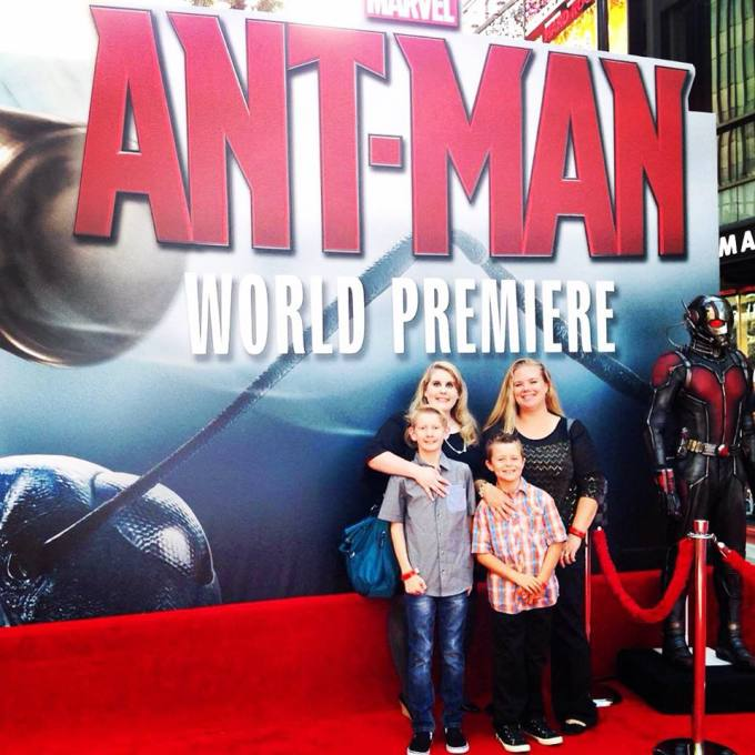 AntMan_World_Premiere_Hollywood