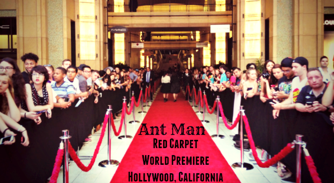 Ant_Man_Red_Carpet_Premiere