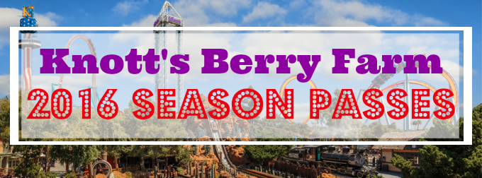 image about Knotts Berry Farm Printable Coupons called Knotts berry farm period p specials / Cost-free printable coupon codes