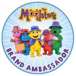 Moodsters Blog Ambassador